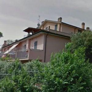 """Roma,  comprano casa a Tor Vergata ma è abusiva. """"Ora il Comune manda le ruspe"""""""
