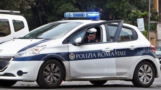 Roma, reddito da 90 mila euro ma viveva in una casa comunale a Borgo Pio