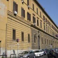 Roma: detenuto si toglie la vita nel carcere di Regina Coeli