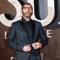 """""""Vi ammazzo tutti, maledetti"""": così Adamo Dionisi di Suburra ha minacciato i poliziotti di..."""