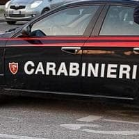 Bufera sul comune di Cisterna di Latina, 17 arresti per corruzione e turbativa