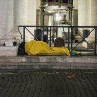 Roma, Sant'Egidio: