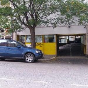 Roma, altri due parcheggi a rischio: così Atac ha perso 5 milioni