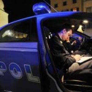 Roma, gioco erotico finisce male e scatta l'aggressione con blocca-pedale: un arresto