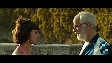 I film della settimana con Francesco Amato
