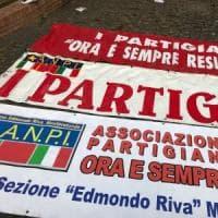 Sos nuove destre, nasce la rete antifascista dei comuni di Roma-Nord