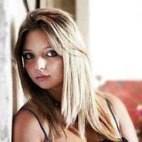 Bracciano, delitto Mangiapelo: Cassazione conferma condanna per il fidanzato.