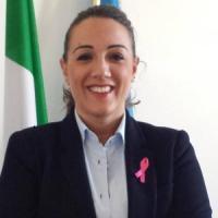 Cisterna di Latina, dopo gli arresti per corruzione si dimette la sindaca Della Penna