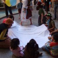 Al Fatebenefratelli di Roma la giornata dei bambini prematuri