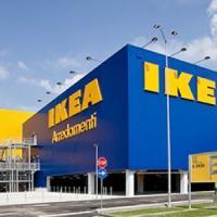 Ikea, venerdì 15 sciopero dei lavoratori di Anagnina e Porta di Roma