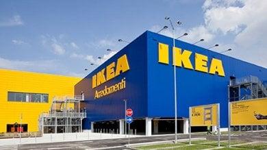 Licenziamenti Ikea, venerdì scioperano lavoratori di Anagnina e Porta di Roma