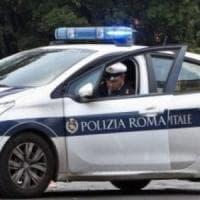 Roma, disordini in centro di prima accoglienza minori: