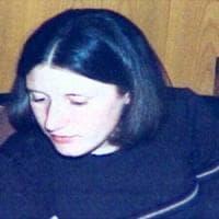 Omicidio Serena Mollicone, nuovi funerali per la studentessa uccisa ad Arce