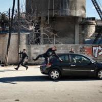 Passeggiate fotografiche, dal Pigneto a Tor Pignattara: percorsi per immagini