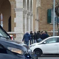 Mazzette a Ostia, la bomba a tempo del burocrate