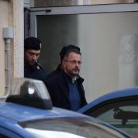 Morte coppia di anziani a Viterbo, interrogato il figlio: non risponde