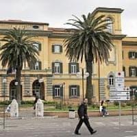 Roma, lavori irregolari al San Camillo: 8 indagati per corruzione e truffa da 5 milioni di euro. Due arresti