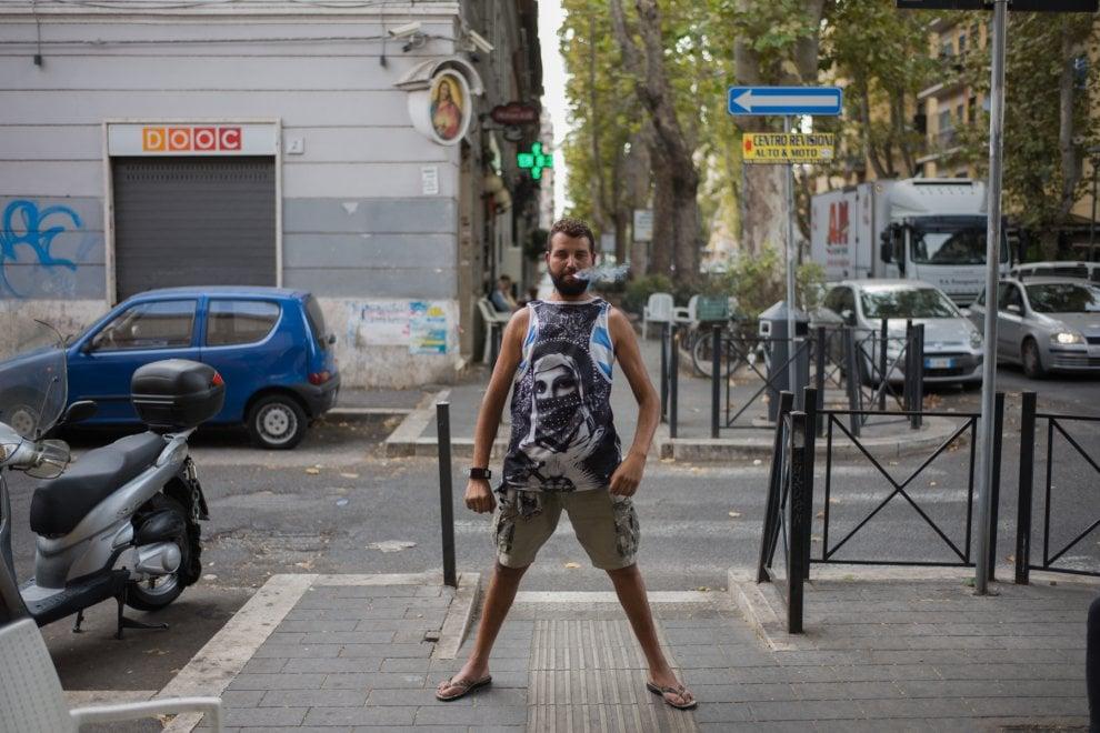 Roma, scatti di vita multiculturale: in mostra le Cronache da Tor Pignattara
