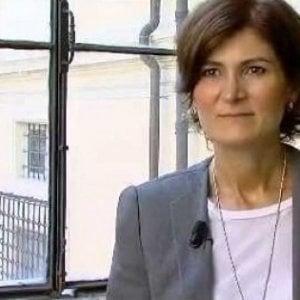 Roma, si dimette Scozzese, la commissaria del debito del Campidoglio