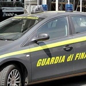 Roma, sequestro da due milioni di euro per i Casamonica