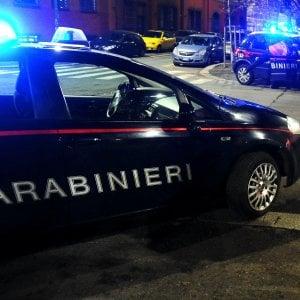 Roma, bambino di 5 anni precipita da una finestra e muore a Spinaceto