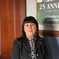 Nettuno, una criminologa la nuova assessora al Bilancio