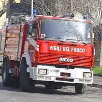 Frosinone, incendio in appartamento a Boville Ernica: muore donna di 76 anni