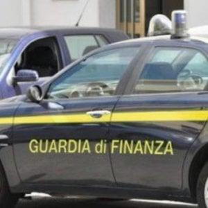 Roma, riciclaggio e fatture false per 80 milioni: arrestati 4 imprenditori