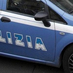 """Roma, armato minaccia  moglie: """"non meriti nemmeno una pallottola"""". Arrestato"""
