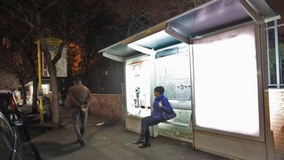 """Roma, nella notte di Capodanno mezzi pubblici a rischio: """"Atac carente, stop straordinari"""""""