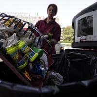 Emergenza rifiuti a Roma, ora l'unica salvezza è il tritovagliatore di Ostia