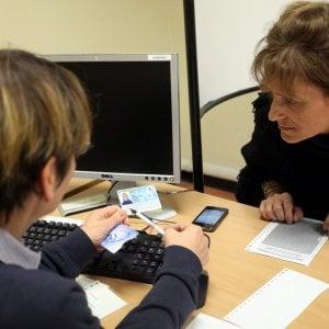 Roma, carta d'identità nuova: fino a 4 mesi per l'elettronica