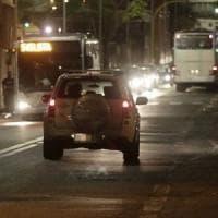 Multe in via di Portonaccio, il Campidoglio fa ricorso contro gli annullamenti