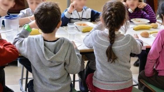 Roma, dal 16 gennaio al via le iscrizioni alle scuole dell'infanzia