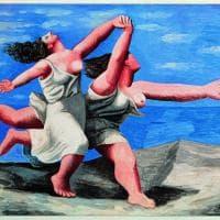 Roma, Picasso alle Scuderie del Quirinale: due appuntamenti gratuiti
