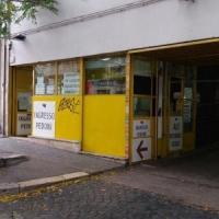 Roma,  parking di via Chiana: arriva l'aiuto del Comune