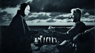 Bergman 100, il sigillo  di un genio: la rassegna