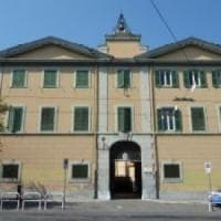 Roma, petardo contro commissariato San Lorenzo: identificati i responsabili