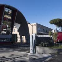 Sindaci del Frusinate: proroga di 2 mesi sui rifiuti di Roma