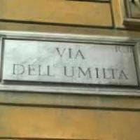 Roma, l'ex sede nazionale di Forza Italia diventa un albergo a cinque stelle
