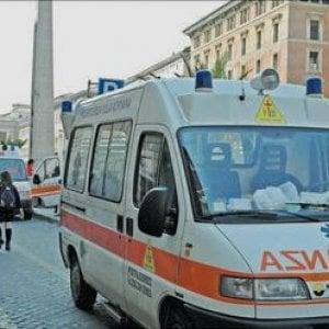 """Roma, il Comune moroso anche con il 118: """"Dal Giubileo ci devono 4 milioni"""""""