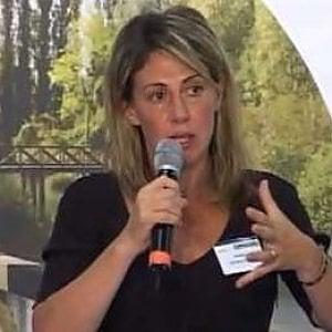 """Roma, la neoconsigliera di Ama: """"Ho criticato i 5S ma entro in azienda da ambientalista e anti-discariche"""""""