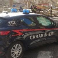 Arrestato per usura funzionario protezione civile di Roma