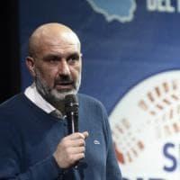 Regionali, Pirozzi: basta tate straniere non insegnano nostri valori