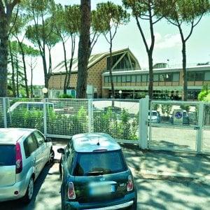 """Roma, abusi sessuali al Massimo. La difesa del prof: """"Tutto vero, ero innamorato"""""""
