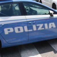 Roma, prende a schiaffi bambini durante catechismo: denunciato e sospeso