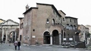 Roma, Memoria genera futuro: oltre 100 eventi in ricordo della Shoah