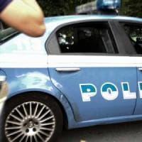 Roma, in manette ladro seriale di bagagli alla stazione Termini