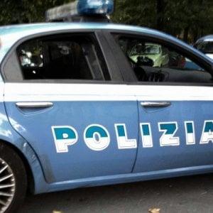 Frosinone, abusi sessuali sulla figlia 14enne: la confessione shock della ragazzina in un tema