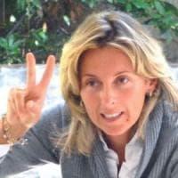 Roma, Farmacap, la chat della sindaca sull'ex dg che ha risanato l'azienda